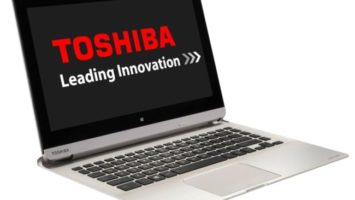 toshiba-notebook