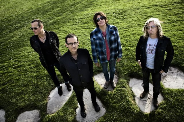 Stone-Temple-Pilots-Photo-1