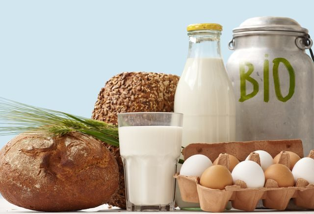 bio_potraviny_kvalitni