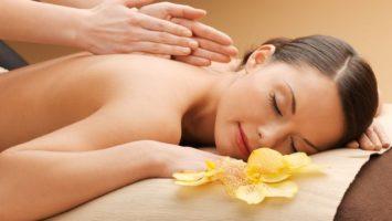 masaz-zada-wellness-lazne-spa