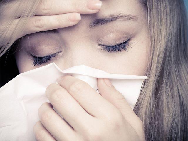 chripka-angina-nachlazeni-ryma