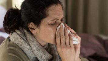 chripka-nachlazeni-nemoc