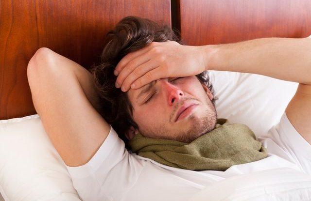 chripka-nachlazeni-nemocny-muz-schvacenost-640x427