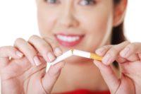 koureni-prestat-cigareta novela tabákového zákona