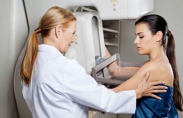 mamograf-prsa-rakovina-sceening-prevence