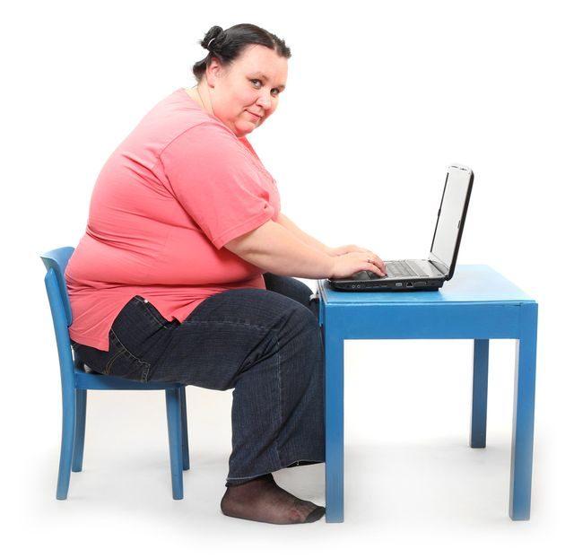 obezita-hubnuti-notebook-sezeni-prace-diabulimie