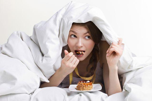 dieta-hubnuti-bulimie-tajne-sladke