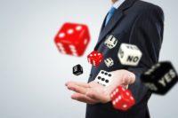 gambling-kostky-hazard-online-casino