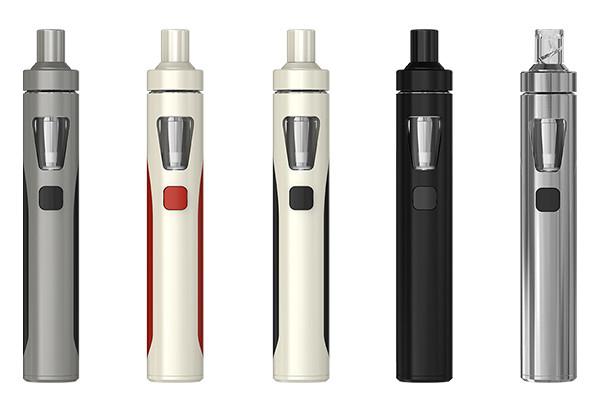 aio_600-elektronicka-cigareta