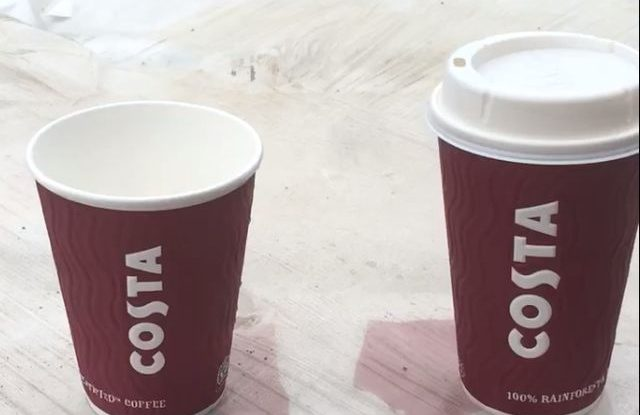 costa-coffee-podvod