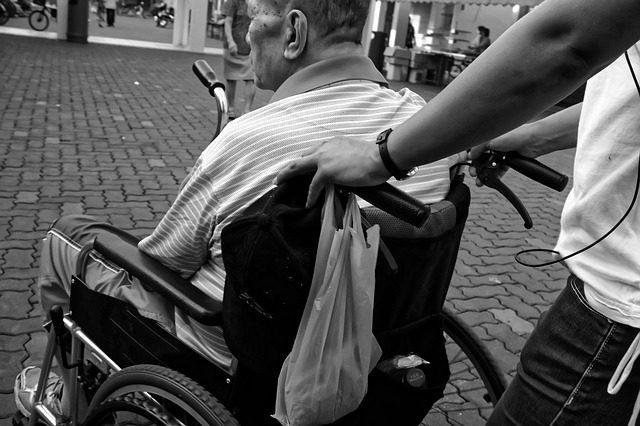 invalidní-vozík-handicap