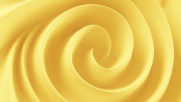 margarin-tuk-castecne-ztuzeny-palmovy-olej