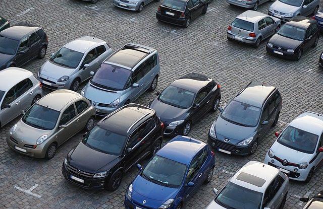 parkovani-auta-po-prodeji-jste-odpovedni-za-jeho-provoz
