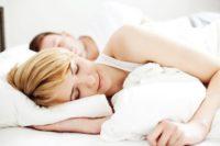 Češi zdokonalili své patentované antialergické lůžkoviny. Alergik může spát i v peří!