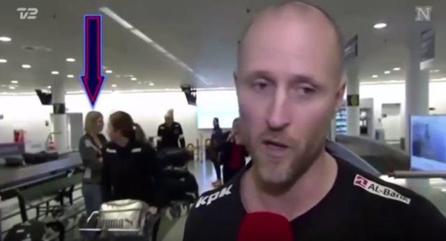 danska-televize-natocila-zmizeni-zeny