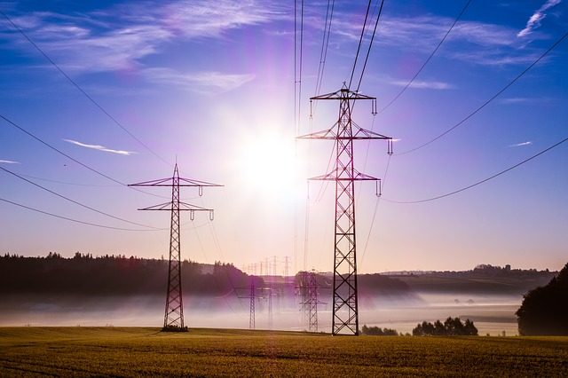 Cena elektrické energie se měnit nebude