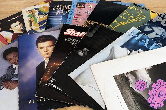 gramofonove-desky-vam-mohou-vydelat