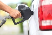 jak-snizit-spotrebu-benzinu-u-auta
