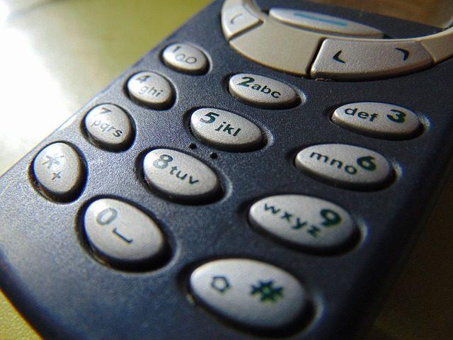 nokia-mobilni-telefon
