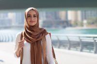Filmy o islámu a muslimských ženách
