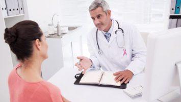 preventivní vyšetření u praktického lékaře