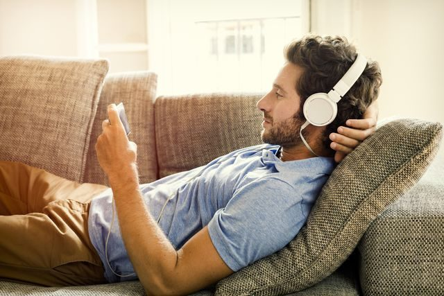 relaxace-poslouchani-hudby