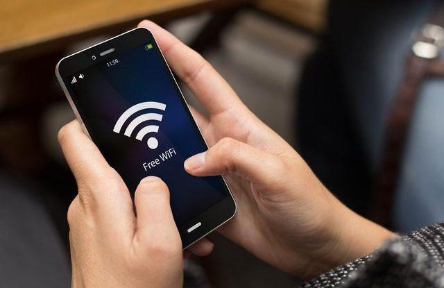 wi-fi-internet-v-Praze