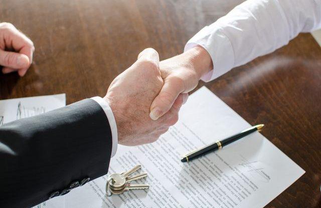 Jak poznat výhodnou a poctivou půjčku