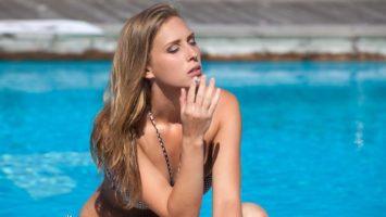 Opalování snižuje nezdravé účinky kouření