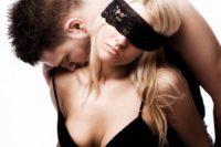 sexuální fantazie mužů a žen