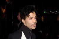 Zemřel zpěvák Prince