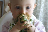 Veganská strava u dětí ohrožuje jejich život
