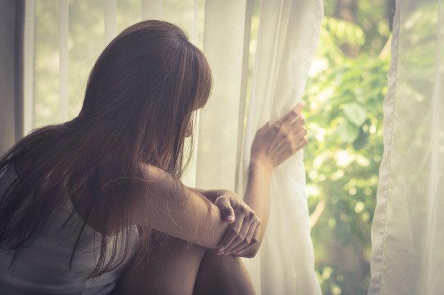 Co dělat proti úzkosti