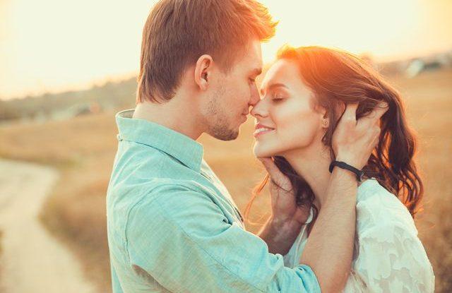 Jak poznat pravou lásku