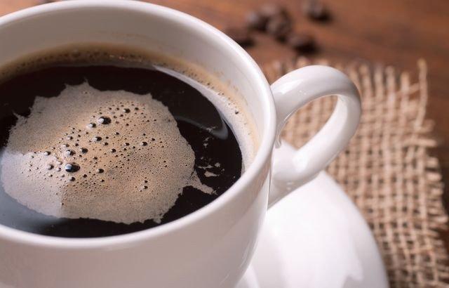 Lidl a Penny stahuje instantní kávové nápoje