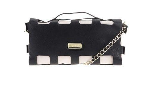 Designové kabelky a batohy