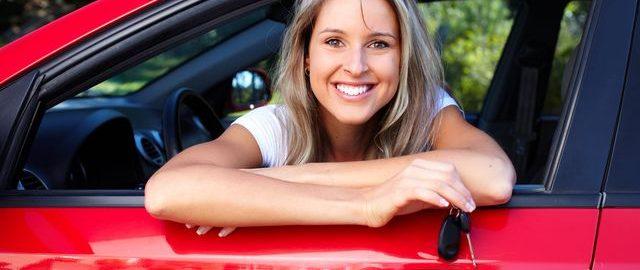 Kupování ojetého auta video