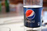 Pepsi snižuje množství cukru