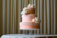 Nebezpečná zdobička na dorty
