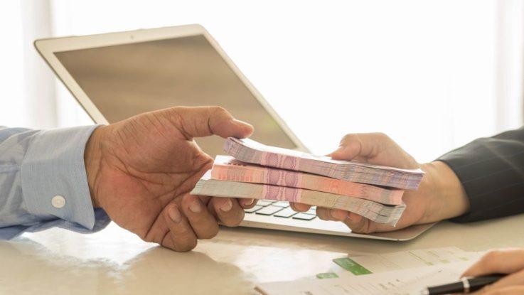 On line pujcky bez registru perfect monyezaplo finance house