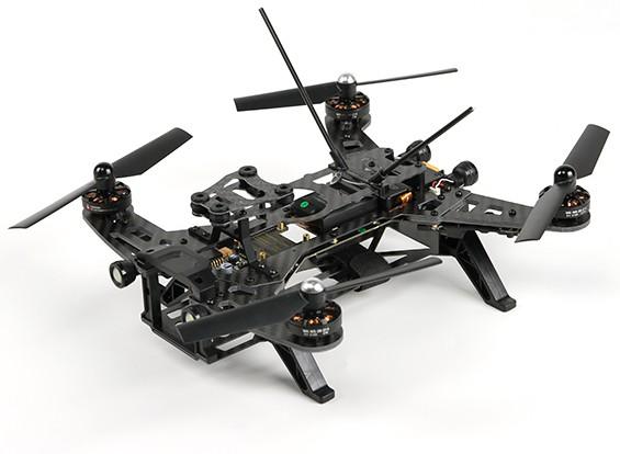 075928f1c RC modely a drony s kamerou: ideální dárek pro muže všech věkových ...