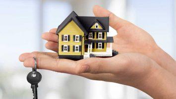 Nástrahy při prodeji nemovitosti