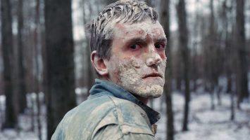 Film Zimní bratři
