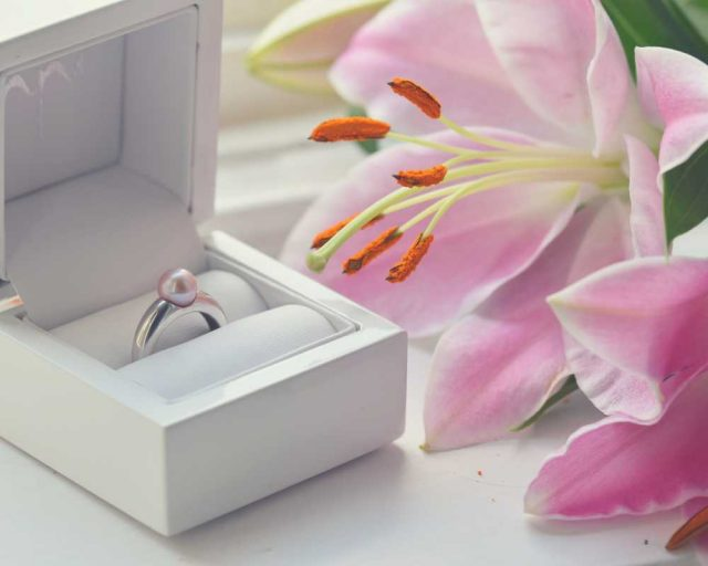 Prsten a klenoty eppi