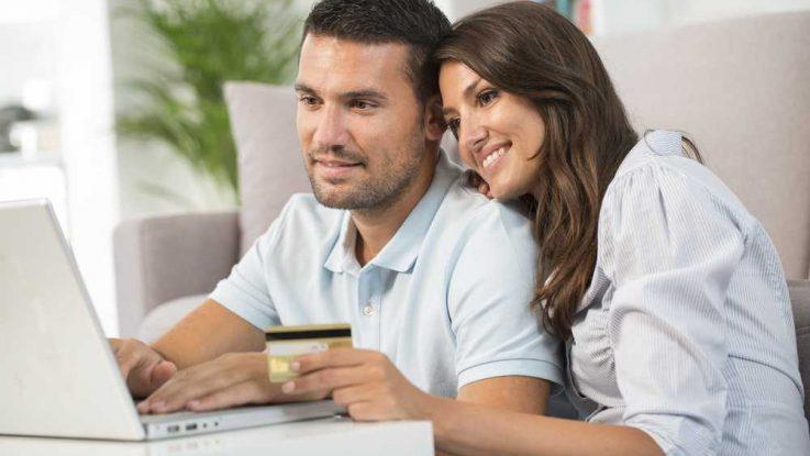 Akční ceny a letáky, jak ušetřit
