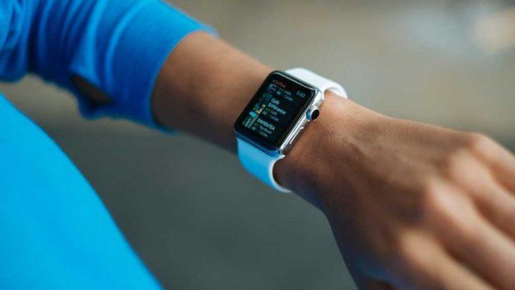 Jak vybrat chytré hodinky