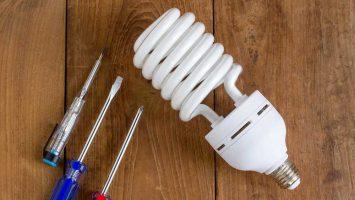 Jak funguje světlo na naše zdraví