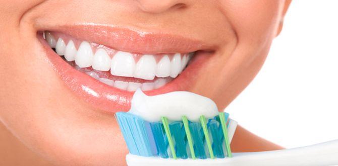 Jak si vybrat zubní kartáček