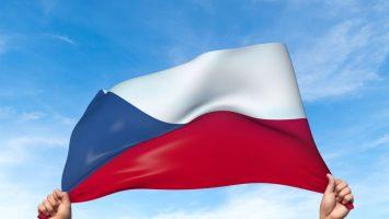 Státní svátky v České republice
