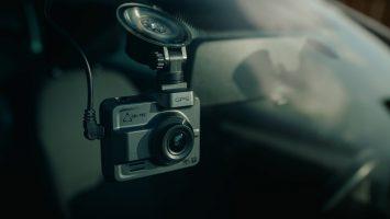 Jak vybrat autokameru